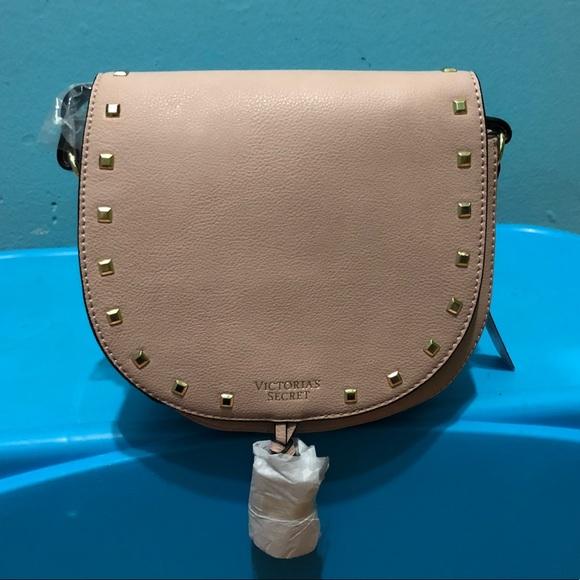 Victoria's Secret Handbags - VICTORIA'S SECRET Purse